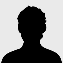 Profiel afbeelding